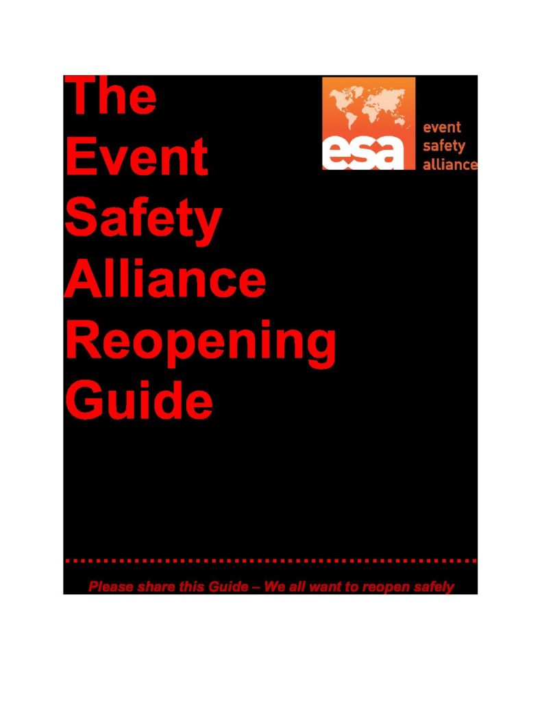 2020-05-11-Event-Safety-Alliance-Reopening-Guide-pdf-791x1024