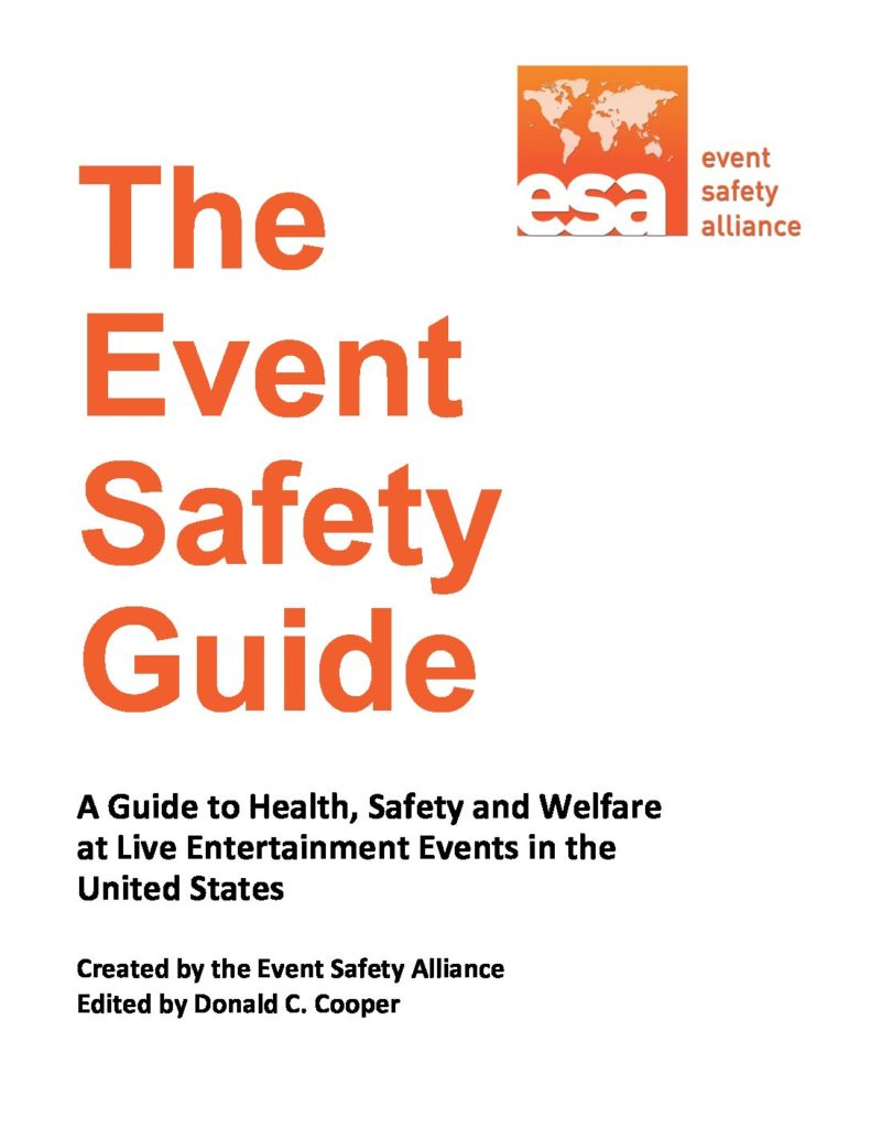 The-Event-Safety-Guide-pdf-791x1024